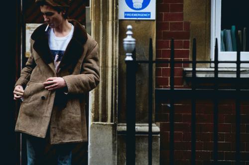 Le-21eme-Adam-Katz-Sinding-Paul-Hameline-Vilgrain-London-Fashion-Week-Mens-Fall-Winter-2017-2018_AKS4859-900x600.jpg