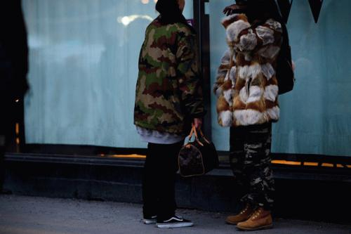 Le-21eme-Adam-Katz-Sinding-Sveavagen-Stockholm-Fashion-Week-Fall-Winter-2017-2018_AKS4421-900x600.jpg
