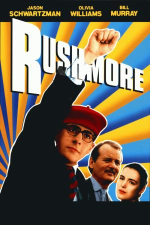rushmore-1999-movie-poster1.jpg