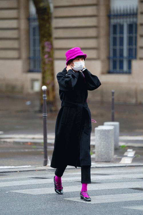 Paris-str-A-RS21-7865-1200x0-c-default.jpg
