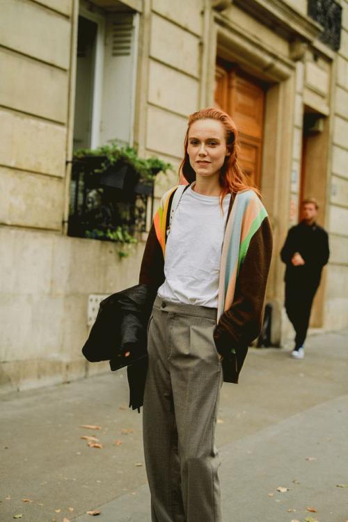 paris-fashion-week-pfw-street-style-ss20-day-3-by-tyler-joe-173-1569587658.jpg