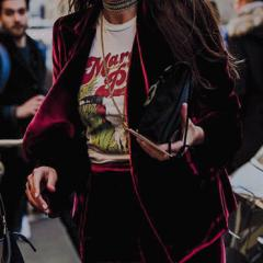 hair,fashion
