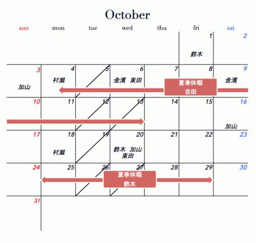 スクリーンショット 2021-09-18 17.52.09.png
