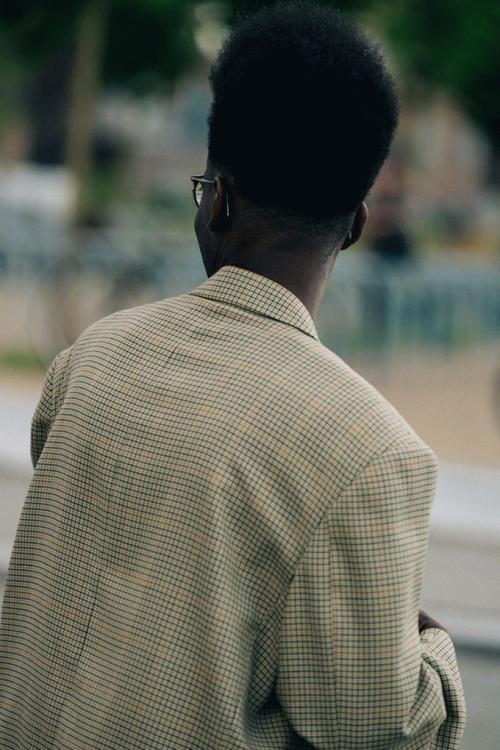 Adam-Katz-Sinding-After-Soulland-Copenhagen-Fashion-Week-Spring-Summer-2022_AKS4844-900x1350.jpg