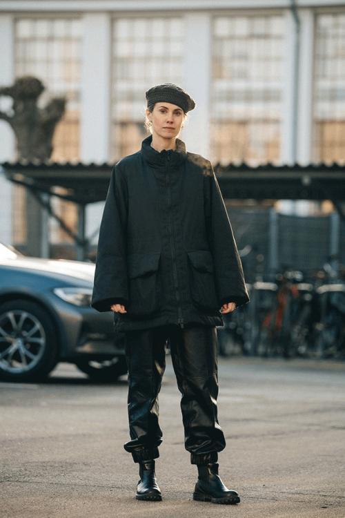 Adam-Katz-Sinding-Cecilie-Thorsmark-Copenhagen-Fashion-Week-Denmark-2-February-2021_AKS6117.jpg