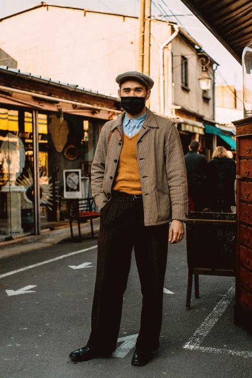 paris-fashion-week-fall-2021-street-style-24.jpg
