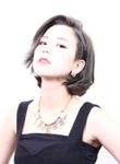 kayama hp hair ginza 20130115-thumbnair.jpg
