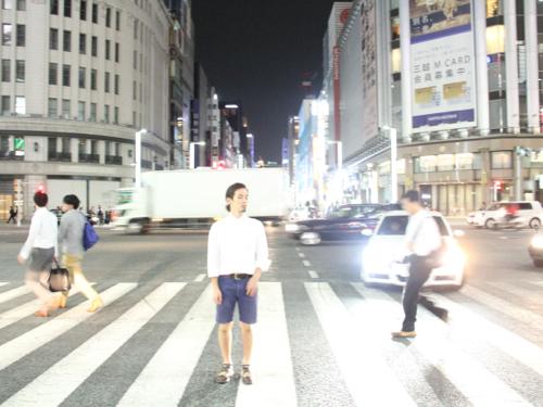 原口ブログ2.jpg