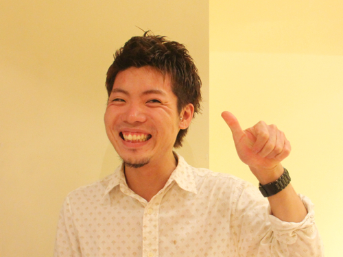 川村ブログ1.jpg