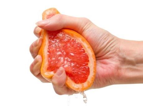 121207_HOL_Grapefruit.jpg.CROP.rectangle3-large.jpg