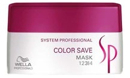Wella SP Color Save Mask 200ml - R$65,00.jpg