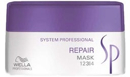 Wella SP Repair Mask 200ml - R$75,00.jpg