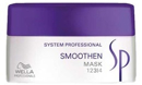 Wella SP Smoothen Mask 200ml - R$75,00.jpg