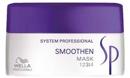 Wella SP Smoothen Mask 200ml - R$75,00.jpg