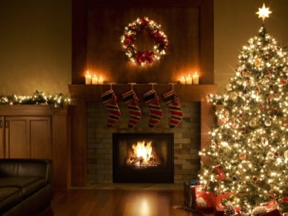 christmasfireplacescene.jpg