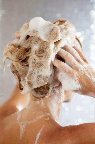 shampoo hair-2.jpg