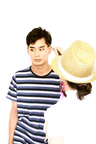 suzuki 撮影中.jpg
