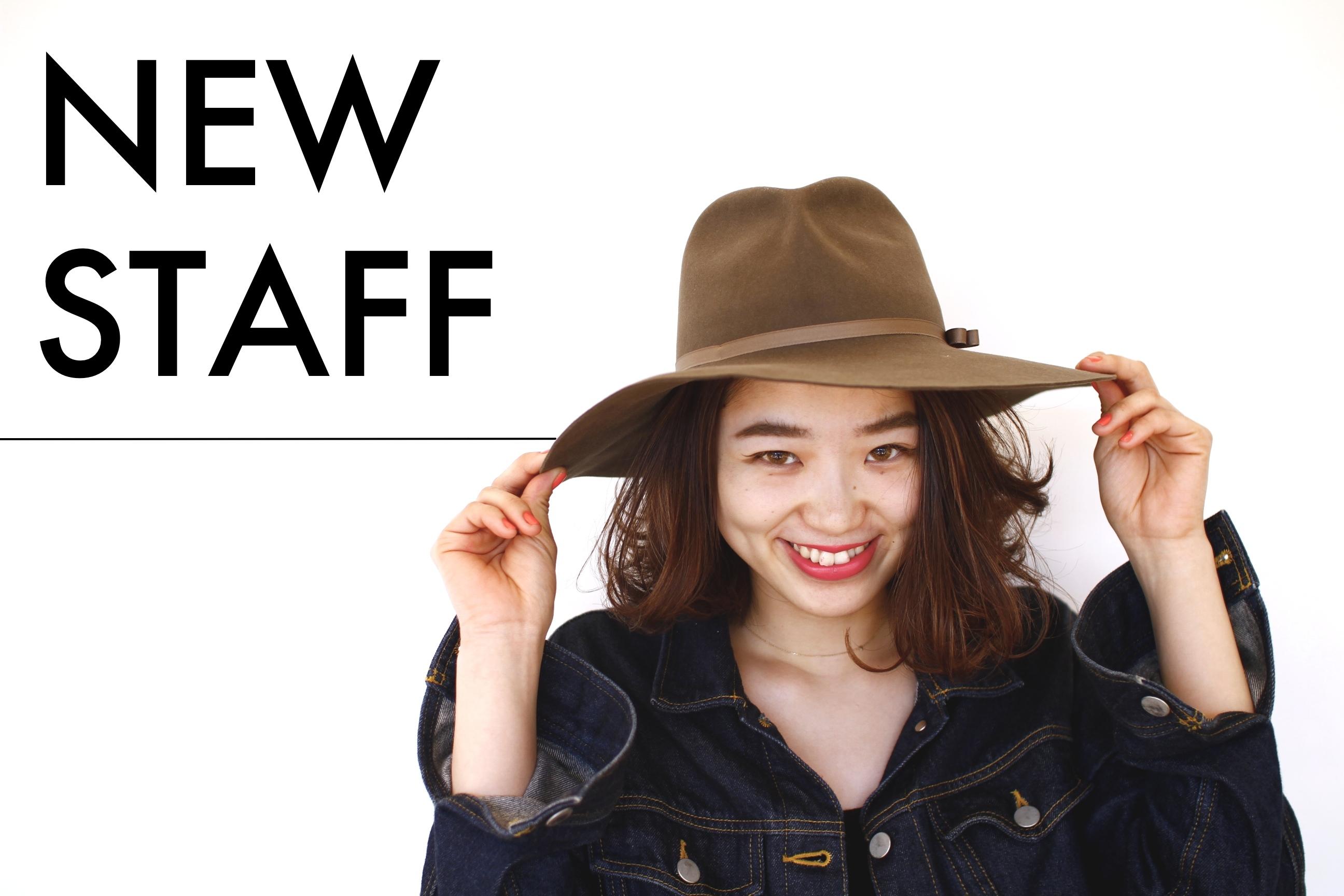 harada new staff.jpgのサムネイル画像