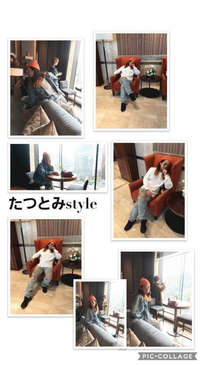 Collage 2018-10-25 11_21_37.jpg