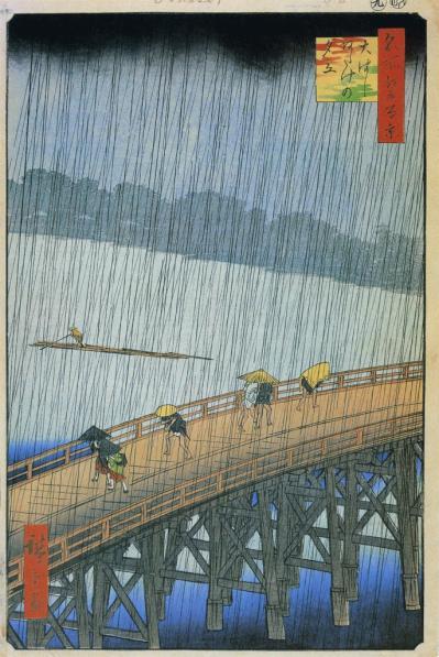 hiroshige_bridge00-686x1024.jpg