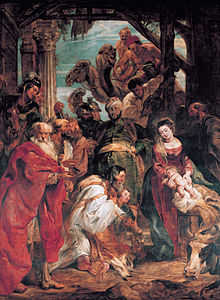 220px-Peter_Paul_Rubens_-_The_Adoration_of_the_Magi_-_WGA20244.jpg