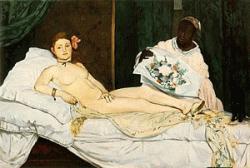 300px-Manet,_Edouard_-_Olympia,_1863.jpg