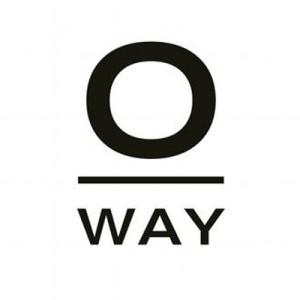 oway-logo.jpg