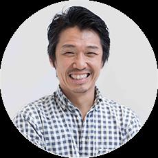 img_katsuyama_shinji.png