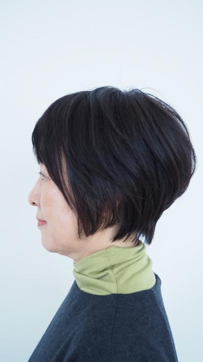 OI000013水田.JPG