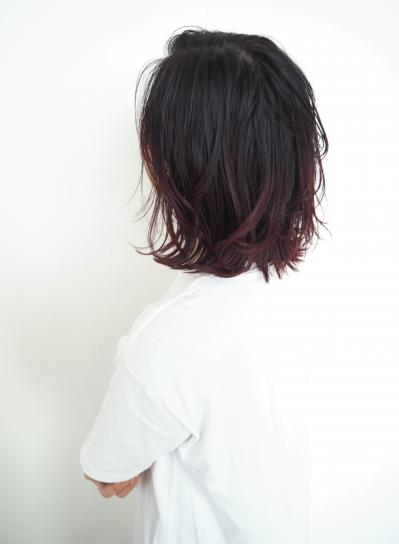 P6232380.JPG