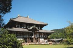 奈良〜Day trip〜