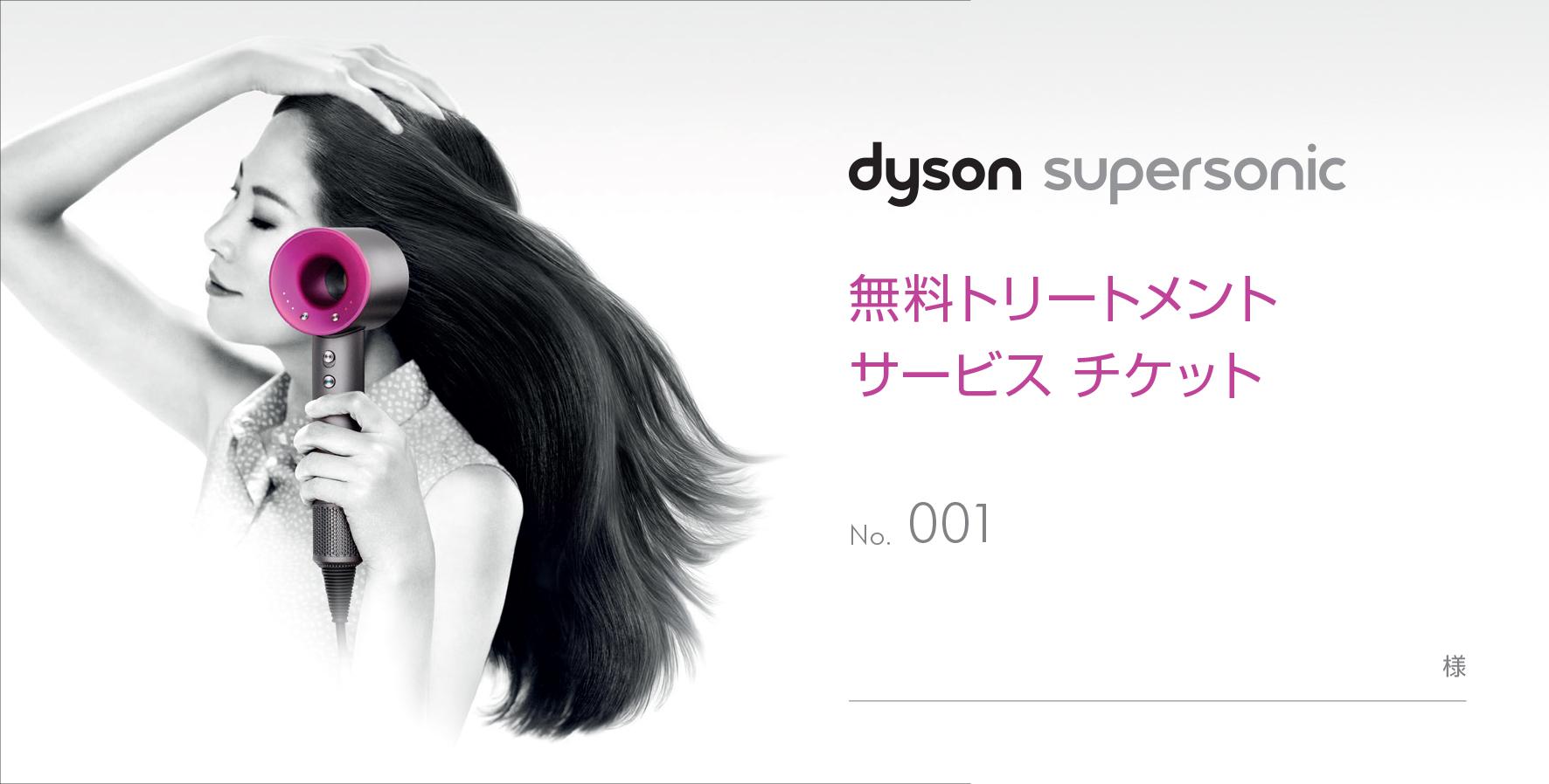 ダイソンチケット-1.jpg