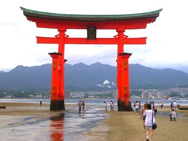 厳島2.jpg