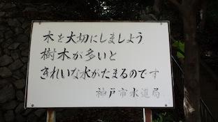 20140616_144333.jpg