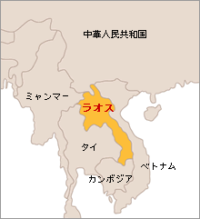 lao-outline_img001L01.png