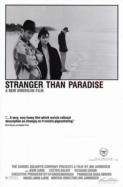 stranger_than_paradise-poster.jpg