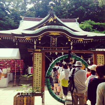 江島神社2jpg