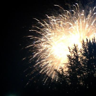 花火3jpgのサムネイル画像