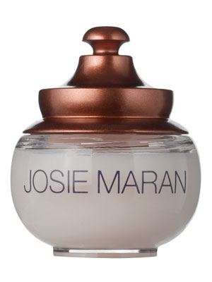 josie-maran-argan-lip-treatment.jpg