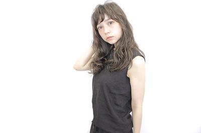 takahashitatsuya_minamiaoyama_20150708_5 のコピー.jpg
