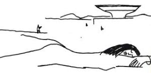 yjimage-7.jpegのサムネイル画像