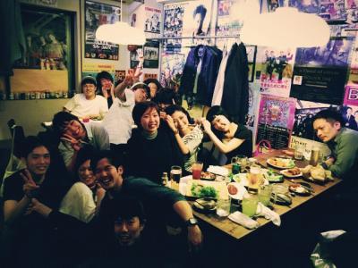IMG_3482.JPGのサムネイル画像
