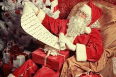 Christmas☆2017