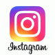instagram_iconlink-thumb-80x80-33994.png