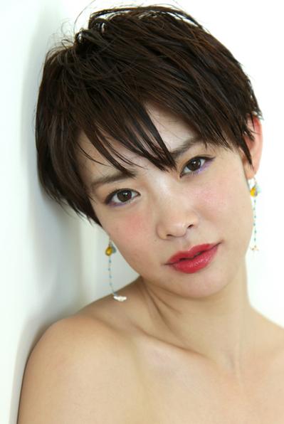 shimada ryota shichirigahama hp hair 2015 0428.jpgのサムネイル画像