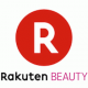 rakutenbeauty_iconlink.png