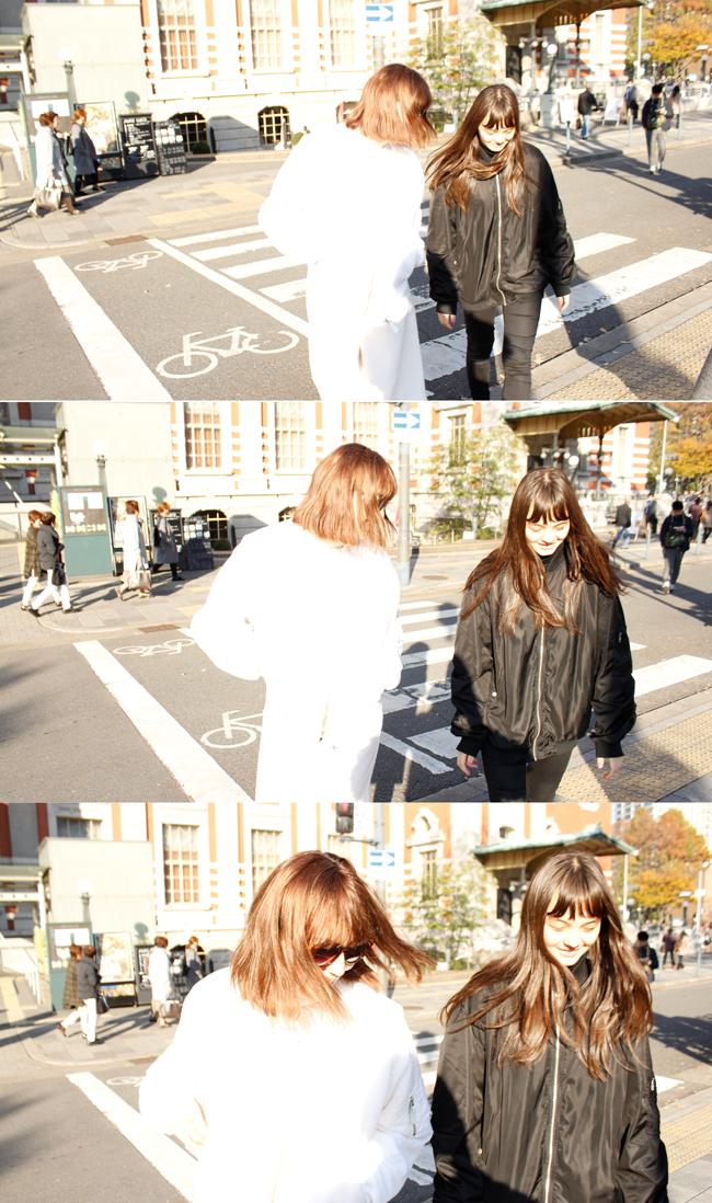 2015.11.30.vol.1-12.jpg
