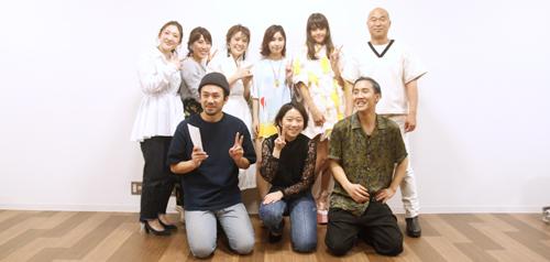 2017hoyukawabata13.JPG