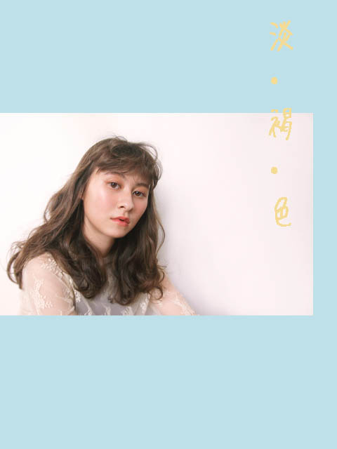 2018strend_shinsaibashi_1modelf.jpg