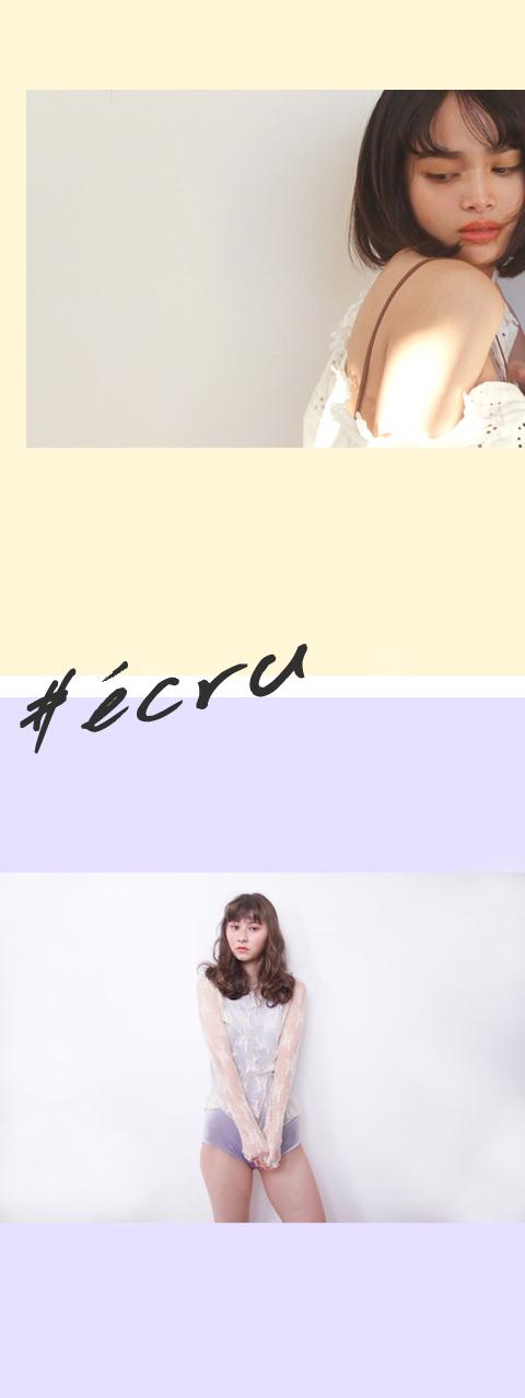 2018strend_shinsaibashi_logo1.jpg